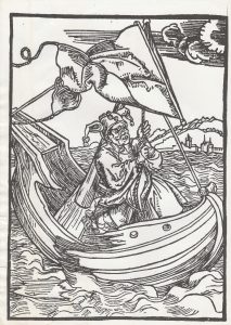 el barco que estreno el canal de panama the ship that opened the panama canal spanish edition